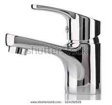 tap stock images royalty free images u0026 vectors shutterstock