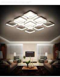 Modern Ceiling Light Fixtures by Online Get Cheap Mr16 Light Fixtures Aliexpress Com Alibaba Group