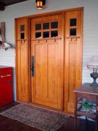 home door design 21 cool front door designs for houses page 4 of 4