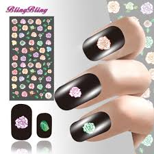 compare prices on nail art leaf online shopping buy low price