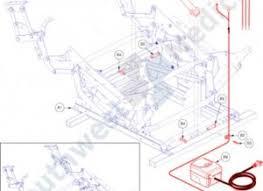 porch lift wiring diagram free download wiring diagrams schematics