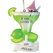 birthday ornaments for you