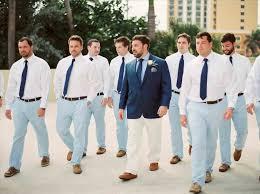 tropical wedding attire appealing men wedding attire summer modern fashion styles of