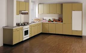 küche mit folie bekleben küchenschränke bekleben für eine frische veränderung in der küche