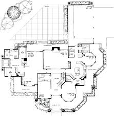 cool small house plans small victorian house plans internetunblock us internetunblock us