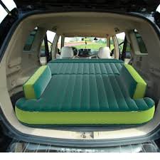 subaru truck with seats in bed 119 amazon smartspeed suv car air bed for travel car back