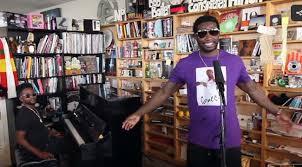 Tiny Desk Concert Hop Along Watch Gucci Mane U0027s Npr Tiny Desk Concert