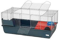 indoor rabbit housing options cages pens u0026 freerange the