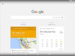 Add To Wishlist Loading Extra Google Now Launcher Android Apps On Google Play