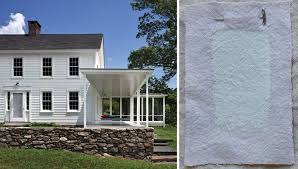 remodeling 101 architects u0027 white exterior paint picks on