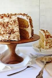 met spectaculaire binnenkant van deze taart verras je iedereen