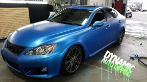 lexus repair denver co local auto tinting services in fort collins co 80524 dynamic customs
