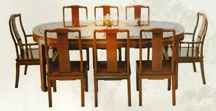 Mahogany Dining Room Table And 8 Chairs Dining Table And Chair Combination Blogbeen