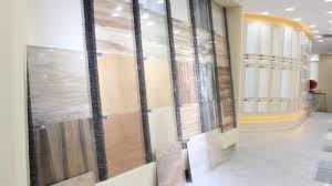 polished glazed italian kajaria catalogue price tiles floor