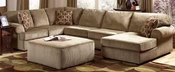 Best Price L Shaped Sofa Furniture Living Room Interior Glamorous Apartment Living Room
