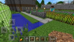 minecraft pocket edition mod apk minecraft pocket edition mod apk no root 1 2 10 1