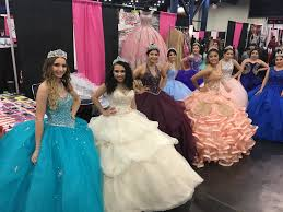 simple quinceanera dresses quinceañera dresses in houston how to the dress for