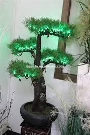bonsai tree price bonsai tree price suppliers and manufacturers