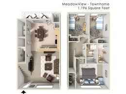 3 bed 2 5 bath apartment in goshen oh meadowview townhomes