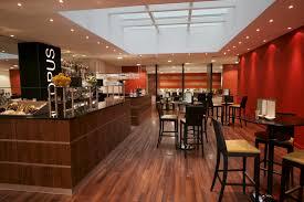 interior design style restaurant magic4walls com hotel loversiq