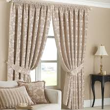 Cunningham Overhead Door Louisville Ky by Nice Curtains For Living Room Home Design
