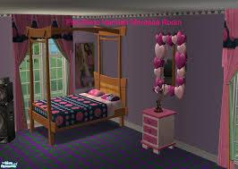 hannah montana bedroom vikachue s hannah montana miley cyrus pink bedroom