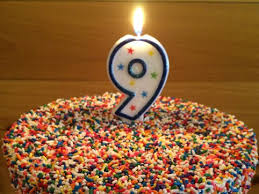 Happy 39th Birthday Wishes Happy 9th Birthday Wishes And Greetings Happy Birthday Lines