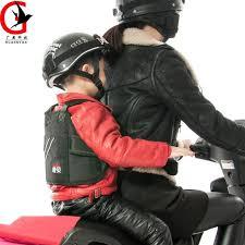 siege enfant moto enfance moto siège ceintures voiture électrique enfant protection