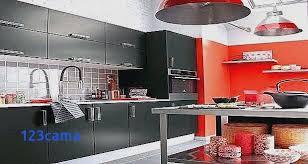 cuisines vial cuisines vial trendy cool szechuan cuisine mix peppercorn variety