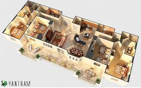 why use 3d floor plan services 3d character animation u0027s blog