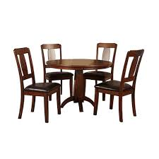 Sears Dining Table - Kitchen table sears
