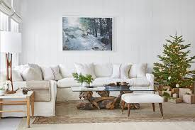 living rooms with white furniture 30 cozy living rooms furniture and decor ideas for cozy rooms