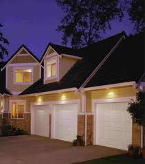 3 car garage door garage door gallery the bay area doors within fairview inspirations