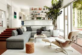 Elegant Lounge Chairs For Living Room Top Design Ideas Photos Of - Living room lounge chair