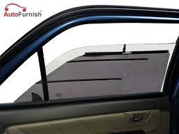 velvet car rain tata zest car accessories buy tata zest car accessories online at