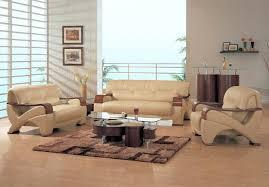Flexsteel Sofas Prices Reclining Sofa Buy Flexsteel Reviews Leather Prices Grey Electric