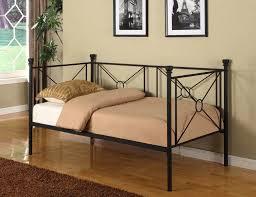 daybed wooden frame u2013 dinesfv com