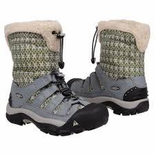 keen womens boots uk keen keen womens uk best value keen keen womens reputable site