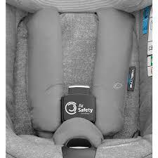 siege auto axis siege auto axissfix bebe confort 7 1 jpg