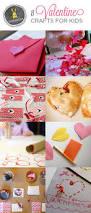 229 best kids valentine u0027s day activities images on pinterest