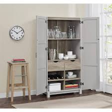 pull up kitchen cabinets southernfetecreative com kitchen