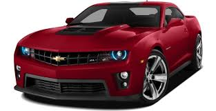 chevy camaro lease offers chevrolet camaro zl1 lease deals and special offers