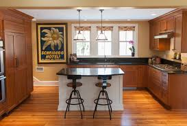 kitchen u0026 bath design cabinets remodeling west chester pa the
