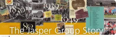 Business Interiors Group Jasper Group Brands Home Jsi Furniture For Business Interiors
