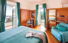 Soundproofing A Bedroom Rapallo Rooms Sea View With Balcony And Free Wifi Portofino