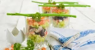 cuisine de a a z verrine 10 astuces pour sublimer des verrines cuisine az