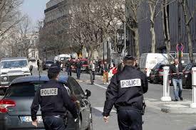 siege du fmi colis piégé au siège parisien du fmi des anarchistes grecs