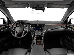 2014 cadillac xts sedan 2014 cadillac xts awd vsport premium 4dr sedan w 1sk research