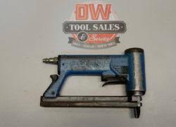 Staple Gun Upholstery Bea 71 Series Stapler Upholstery Staple Gun 371 16 401lm Used