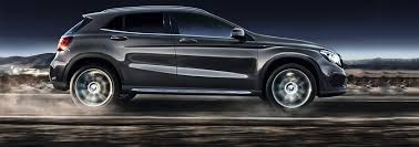 mercedes a class lease personal mercedes gla class leasing select car leasing